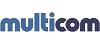 multicom GmbH