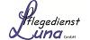 Luna logo 100x45