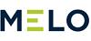MELO Unternehmensgruppe