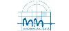 M&M-Werbeagentur GmbH
