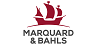 Marquardbals neu logo 100x45