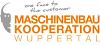 Maschinenbauwuppertal logo 100x45