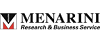 A. Menarini Research & Business Service GmbH