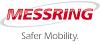 MESSRING GmbH