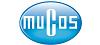MUCOS Pharma GmbH & Co. KG
