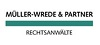 Müller-Wrede & Partner Rechtsanwälte