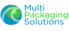 Multi Packaging Solutions Düren GmbH