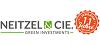 Neitzel & Cie. Gesellschaft für Beteiligungen mbH & Co. KG