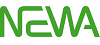 NEWA-Vertriebs GmbH