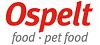 Ospelt logo 100x45