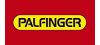 Palfinger Platforms  GmbH