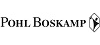 G. Pohl-Boskamp GmbH & Co. KG