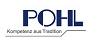 Pohltec logo 100x45