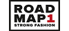 Roadmap1 GmbH