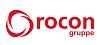 rocon   GmbH