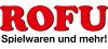 ROFU Kinderland Spielwarenhandels GmbH