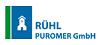 Rühl AG & Co. Chemische Fabrik KG