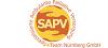 SAPV Team Nürnberg GmbH