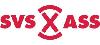 Schweizerischer Verein für Schweisstechnik