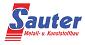 Rolladen Sauter GmbH