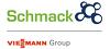Schmack Biogas Service GmbH