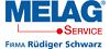Rüdiger Schwarz Melag - Service