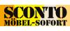 Sconto SB Der Möbelmarkt Logo