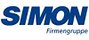 Karl Simon GmbH & Co. KG