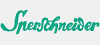 Sperschneider GmbH