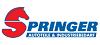 Hellmut Springer GmbH & Co.KG