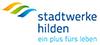 Stadtwerkehilden logo westpress