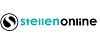 stellenonline.de AG