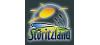 Stoeritzland logo 100x45