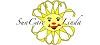 SunCare Linda
