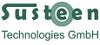 Susteen Technologies GmbH