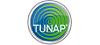 TUNAP Deutschland Vertriebs GmbH & Co. Betriebs KG