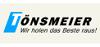 Tönsmeier Entsorgung Niedersachsen GmbH & Co. KG