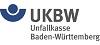 Unfallkasse Baden-Württemberg (UKBW)
