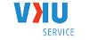 VKU Service GmbH