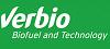 VERBIO Vereinigte BioEnergie AG