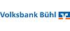 Volksbank Bühl eG