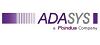 ADASYS GmbH