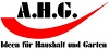 A.H.G. GmbH