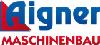 Rupert Aigner GmbH