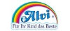 ALVI- Alfred Viehhofer GmbH & Co. KG