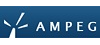 AMPEG GmbH