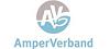 AmperVerband