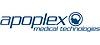 apoplex medical technologies GmbH
