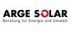 ARGE SOLAR e.V.