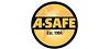 A-SAFE GmbH